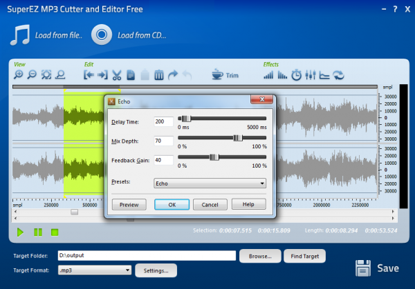 mp3-cutter-and-editor.png